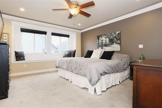 Photo 12: 6712 193B Street in Surrey: Clayton House for sale (Cloverdale)  : MLS®# R2112368