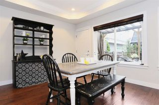 Photo 5: 6712 193B Street in Surrey: Clayton House for sale (Cloverdale)  : MLS®# R2112368