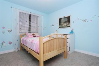 Photo 15: 6712 193B Street in Surrey: Clayton House for sale (Cloverdale)  : MLS®# R2112368