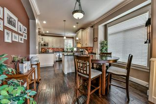 """Photo 6: 7110 199 Street in Langley: Willoughby Heights House for sale in """"WILLOUGHBY"""" : MLS®# R2118344"""