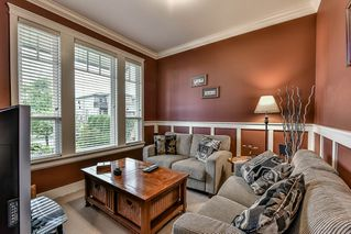 """Photo 3: 7110 199 Street in Langley: Willoughby Heights House for sale in """"WILLOUGHBY"""" : MLS®# R2118344"""