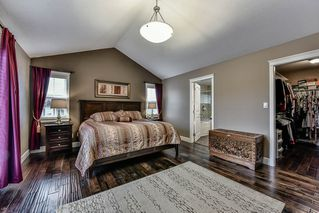 """Photo 11: 7110 199 Street in Langley: Willoughby Heights House for sale in """"WILLOUGHBY"""" : MLS®# R2118344"""