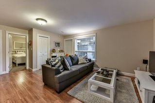 """Photo 18: 7110 199 Street in Langley: Willoughby Heights House for sale in """"WILLOUGHBY"""" : MLS®# R2118344"""