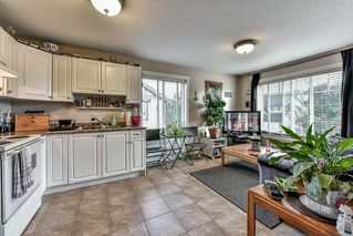 """Photo 17: 7110 199 Street in Langley: Willoughby Heights House for sale in """"WILLOUGHBY"""" : MLS®# R2118344"""