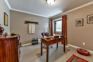 """Photo 13: 7110 199 Street in Langley: Willoughby Heights House for sale in """"WILLOUGHBY"""" : MLS®# R2118344"""