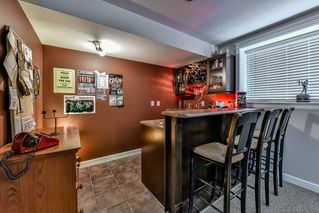 """Photo 16: 7110 199 Street in Langley: Willoughby Heights House for sale in """"WILLOUGHBY"""" : MLS®# R2118344"""