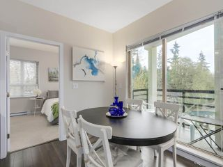 "Photo 26: 313 13228 OLD YALE Road in Surrey: Whalley Condo for sale in ""Connect"" (North Surrey)  : MLS®# R2121613"