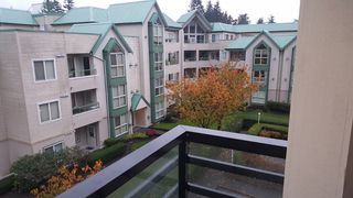 "Photo 16: 313 13228 OLD YALE Road in Surrey: Whalley Condo for sale in ""Connect"" (North Surrey)  : MLS®# R2121613"