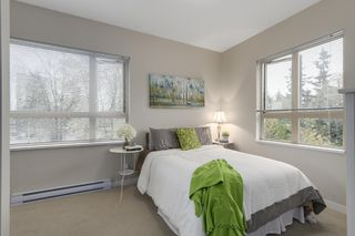 "Photo 10: 313 13228 OLD YALE Road in Surrey: Whalley Condo for sale in ""Connect"" (North Surrey)  : MLS®# R2121613"
