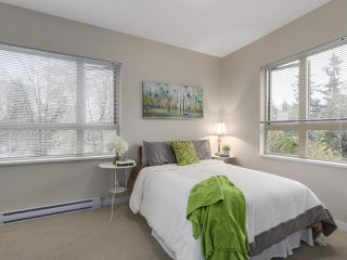 "Photo 30: 313 13228 OLD YALE Road in Surrey: Whalley Condo for sale in ""Connect"" (North Surrey)  : MLS®# R2121613"
