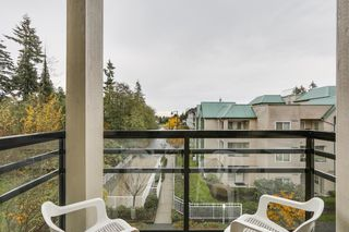 "Photo 14: 313 13228 OLD YALE Road in Surrey: Whalley Condo for sale in ""Connect"" (North Surrey)  : MLS®# R2121613"