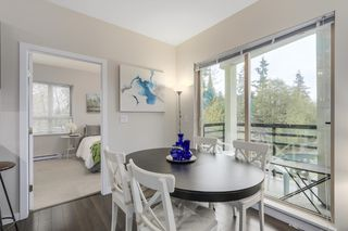 "Photo 13: 313 13228 OLD YALE Road in Surrey: Whalley Condo for sale in ""Connect"" (North Surrey)  : MLS®# R2121613"