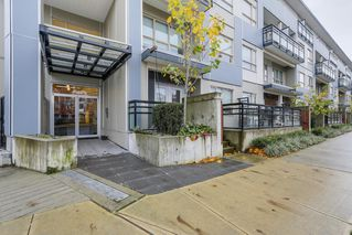 "Photo 15: 313 13228 OLD YALE Road in Surrey: Whalley Condo for sale in ""Connect"" (North Surrey)  : MLS®# R2121613"