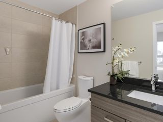 "Photo 32: 313 13228 OLD YALE Road in Surrey: Whalley Condo for sale in ""Connect"" (North Surrey)  : MLS®# R2121613"