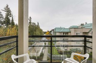 "Photo 37: 313 13228 OLD YALE Road in Surrey: Whalley Condo for sale in ""Connect"" (North Surrey)  : MLS®# R2121613"