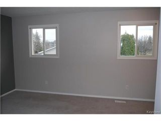 Photo 6: 2 Lake Fall Place in Winnipeg: Waverley Heights Residential for sale (1L)  : MLS®# 1625936