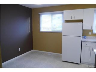 Photo 5: 2 Lake Fall Place in Winnipeg: Waverley Heights Residential for sale (1L)  : MLS®# 1625936