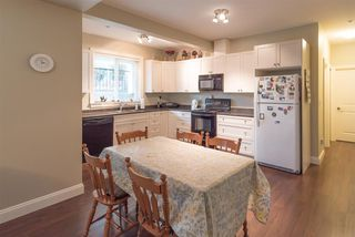 Photo 17: 1515 KERFOOT Road: White Rock House for sale (South Surrey White Rock)  : MLS®# R2133115