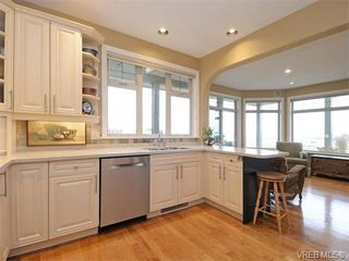 Photo 7: 2177 Newman Rd in SAANICHTON: CS Saanichton House for sale (Central Saanich)  : MLS®# 750019
