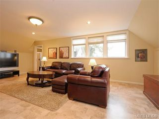 Photo 13: 2177 Newman Road in SAANICHTON: CS Saanichton Single Family Detached for sale (Central Saanich)  : MLS®# 373764