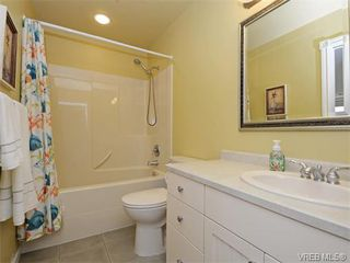 Photo 12: 2177 Newman Rd in SAANICHTON: CS Saanichton House for sale (Central Saanich)  : MLS®# 750019