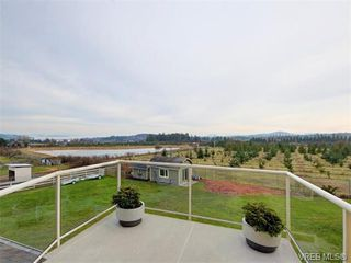 Photo 18: 2177 Newman Rd in SAANICHTON: CS Saanichton House for sale (Central Saanich)  : MLS®# 750019