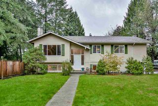 Photo 1: 21436 117 Avenue in Maple Ridge: West Central House for sale : MLS®# R2139746