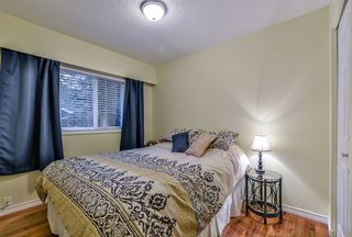 Photo 14: 21436 117 Avenue in Maple Ridge: West Central House for sale : MLS®# R2139746