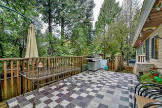 Photo 17: 21436 117 Avenue in Maple Ridge: West Central House for sale : MLS®# R2139746
