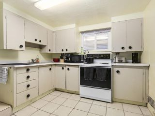 "Photo 18: 3640 W 2ND Avenue in Vancouver: Kitsilano House for sale in ""KITS"" (Vancouver West)  : MLS®# R2141257"