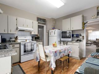 "Photo 9: 3640 W 2ND Avenue in Vancouver: Kitsilano House for sale in ""KITS"" (Vancouver West)  : MLS®# R2141257"