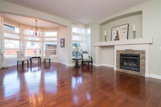 """Photo 2: 14963 59 Avenue in Surrey: Sullivan Station House for sale in """"PANORAMA"""" : MLS®# R2141540"""