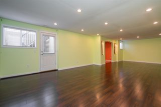 """Photo 14: 14963 59 Avenue in Surrey: Sullivan Station House for sale in """"PANORAMA"""" : MLS®# R2141540"""