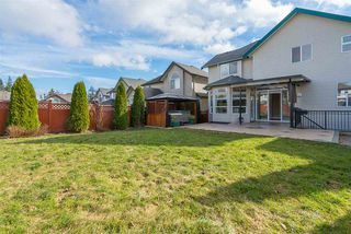 """Photo 20: 14963 59 Avenue in Surrey: Sullivan Station House for sale in """"PANORAMA"""" : MLS®# R2141540"""