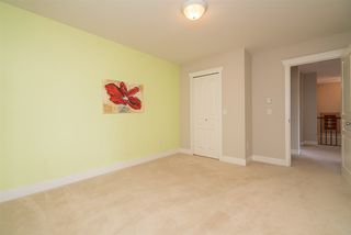 """Photo 13: 14963 59 Avenue in Surrey: Sullivan Station House for sale in """"PANORAMA"""" : MLS®# R2141540"""