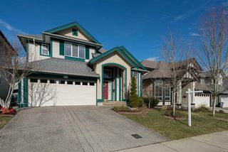 """Photo 17: 14963 59 Avenue in Surrey: Sullivan Station House for sale in """"PANORAMA"""" : MLS®# R2141540"""