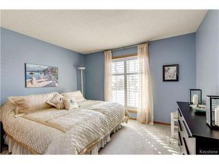 Photo 16: 14 CLAYMORE Place in East St Paul: Glengarry Park Residential for sale (3P)  : MLS®# 1705566