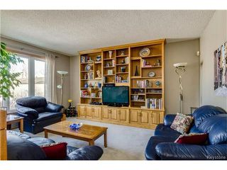 Photo 10: 14 CLAYMORE Place in East St Paul: Glengarry Park Residential for sale (3P)  : MLS®# 1705566