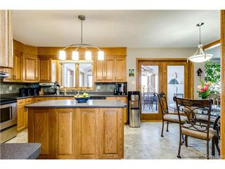 Photo 6: 14 CLAYMORE Place in East St Paul: Glengarry Park Residential for sale (3P)  : MLS®# 1705566