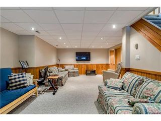 Photo 17: 14 CLAYMORE Place in East St Paul: Glengarry Park Residential for sale (3P)  : MLS®# 1705566