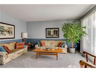 Photo 4: 14 CLAYMORE Place in East St Paul: Glengarry Park Residential for sale (3P)  : MLS®# 1705566
