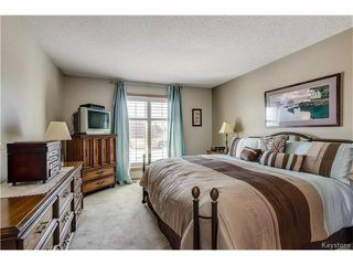 Photo 14: 14 CLAYMORE Place in East St Paul: Glengarry Park Residential for sale (3P)  : MLS®# 1705566