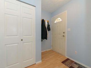 Photo 10: 122 2191 MURRELET DRIVE in COMOX: CV Comox (Town of) Row/Townhouse for sale (Comox Valley)  : MLS®# 754210