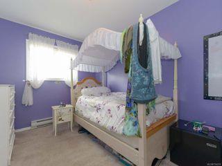 Photo 23: 122 2191 MURRELET DRIVE in COMOX: CV Comox (Town of) Row/Townhouse for sale (Comox Valley)  : MLS®# 754210