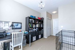 "Photo 17: 202 3880 CHATHAM Street in Richmond: Steveston Village Condo for sale in ""Chatham Place"" : MLS®# R2152334"