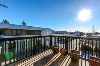 "Photo 19: 202 3880 CHATHAM Street in Richmond: Steveston Village Condo for sale in ""Chatham Place"" : MLS®# R2152334"