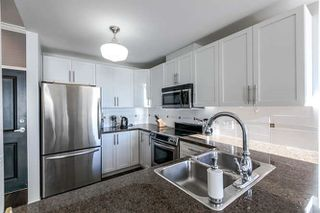 "Photo 2: 202 3880 CHATHAM Street in Richmond: Steveston Village Condo for sale in ""Chatham Place"" : MLS®# R2152334"