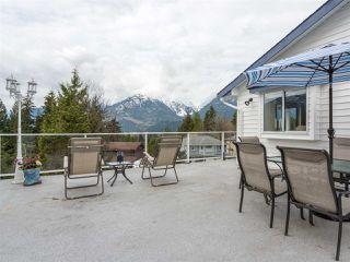 "Photo 16: 1071 GLACIER VIEW Drive in Squamish: Garibaldi Highlands House for sale in ""Garibaldi Highlands"" : MLS®# R2153078"