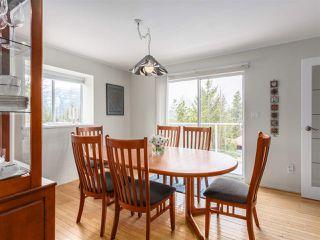 "Photo 4: 1071 GLACIER VIEW Drive in Squamish: Garibaldi Highlands House for sale in ""Garibaldi Highlands"" : MLS®# R2153078"