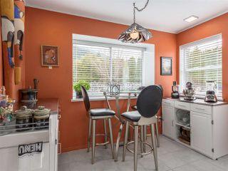"Photo 7: 1071 GLACIER VIEW Drive in Squamish: Garibaldi Highlands House for sale in ""Garibaldi Highlands"" : MLS®# R2153078"